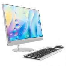 联想(Lenovo)AIO 520 致美一体机台式电脑21.5英寸