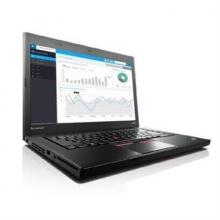 联想 ThinkPadL450 I3-50054G500G蓝牙指纹2G独显W7B